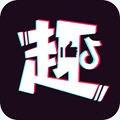 趣点任务下载最新版_趣点任务app免费下载安装