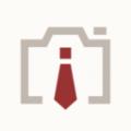 最美证件照Pro下载最新版_最美证件照Proapp免费下载安装