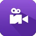 录屏软件屏幕录制下载最新版_录屏软件屏幕录制app免费下载安装