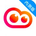 开眼创意下载最新版_开眼创意app免费下载安装