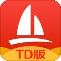 集金号下载最新版_集金号app免费下载安装