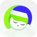 脸部优化下载最新版_脸部优化app免费下载安装