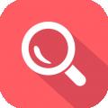 文星放大镜下载最新版_文星放大镜app免费下载安装