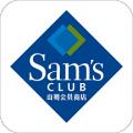 山姆会员店下载最新版_山姆会员店app免费下载安装