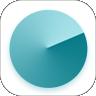 时光肌下载最新版_时光肌app免费下载安装