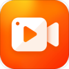 录屏录音大师下载最新版_录屏录音大师app免费下载安装