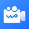沃商务直播下载最新版_沃商务直播app免费下载安装