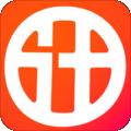 千方百计下载最新版_千方百计app免费下载安装