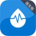 诺云糖医版下载最新版_诺云糖医版app免费下载安装