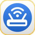 360路由器卫士下载最新版_360路由器卫士app免费下载安装