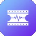 声音提取器下载最新版_声音提取器app免费下载安装