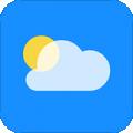 七彩天气预报下载最新版_七彩天气预报app免费下载安装