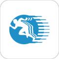 智体想动下载最新版_智体想动app免费下载安装