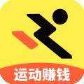 掌赚运动下载最新版_掌赚运动app免费下载安装