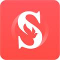 搜鸽网下载最新版_搜鸽网app免费下载安装