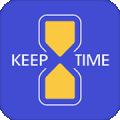 KeepTime日程管理下载最新版_KeepTime日程管理app免费下载安装