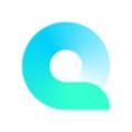 氢流下载最新版_氢流app免费下载安装