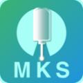 MKSLaser下载最新版_MKSLaserapp免费下载安装