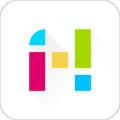 和家相册下载最新版_和家相册app免费下载安装