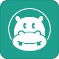 和马购下载最新版_和马购app免费下载安装