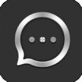 群发器下载最新版_群发器app免费下载安装