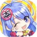 快团动漫下载最新版_快团动漫app免费下载安装