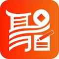 聚宝记账下载最新版_聚宝记账app免费下载安装