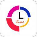 时光记事下载最新版_时光记事app免费下载安装