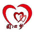 圆心梦下载最新版_圆心梦app免费下载安装