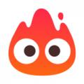 火花Chat下载最新版_火花Chatapp免费下载安装