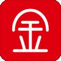 找金下载最新版_找金app免费下载安装