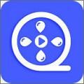 视频水印下载最新版_视频水印app免费下载安装