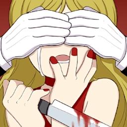 crimemystery游戏下载_crimemystery游戏手游最新版免费下载安装