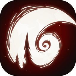 月圆之夜360版下载_月圆之夜360版手游最新版免费下载安装