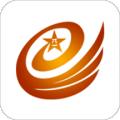 军职在线下载最新版_军职在线app免费下载安装