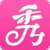 开心美图秀下载最新版_开心美图秀app免费下载安装