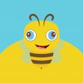 蜂趣乐源下载最新版_蜂趣乐源app免费下载安装