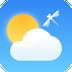 蜻蜓天气下载最新版_蜻蜓天气app免费下载安装