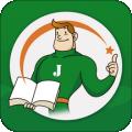 i巨人教育下载最新版_i巨人教育app免费下载安装