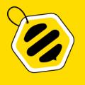 觅蜂下载最新版_觅蜂app免费下载安装