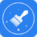 智能手机清理大师下载最新版_智能手机清理大师app免费下载安装