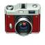 女神美容相机下载最新版_女神美容相机app免费下载安装