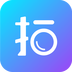 万图拍扫描全能王下载最新版_万图拍扫描全能王app免费下载安装