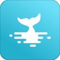 鲸落短视频下载最新版_鲸落短视频app免费下载安装