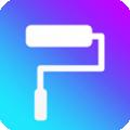 图片编辑器助手下载最新版_图片编辑器助手app免费下载安装