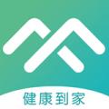 先防时代下载最新版_先防时代app免费下载安装