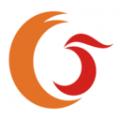 古唐小店团长版下载最新版_古唐小店团长版app免费下载安装