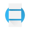AndroidWear下载最新版_AndroidWearapp免费下载安装