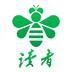 读者蜂巢下载最新版_读者蜂巢app免费下载安装
