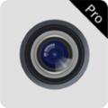 视优云增强版下载最新版_视优云增强版app免费下载安装